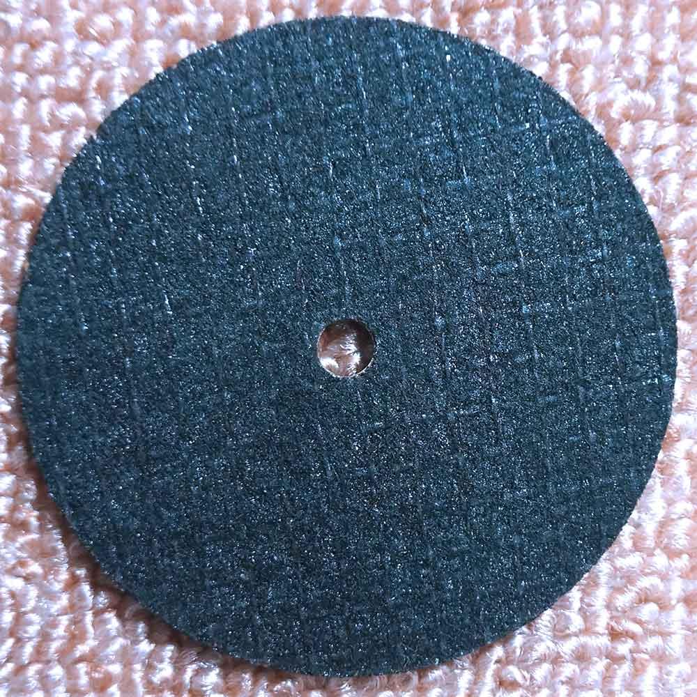 4 cutting wheel for die grinder