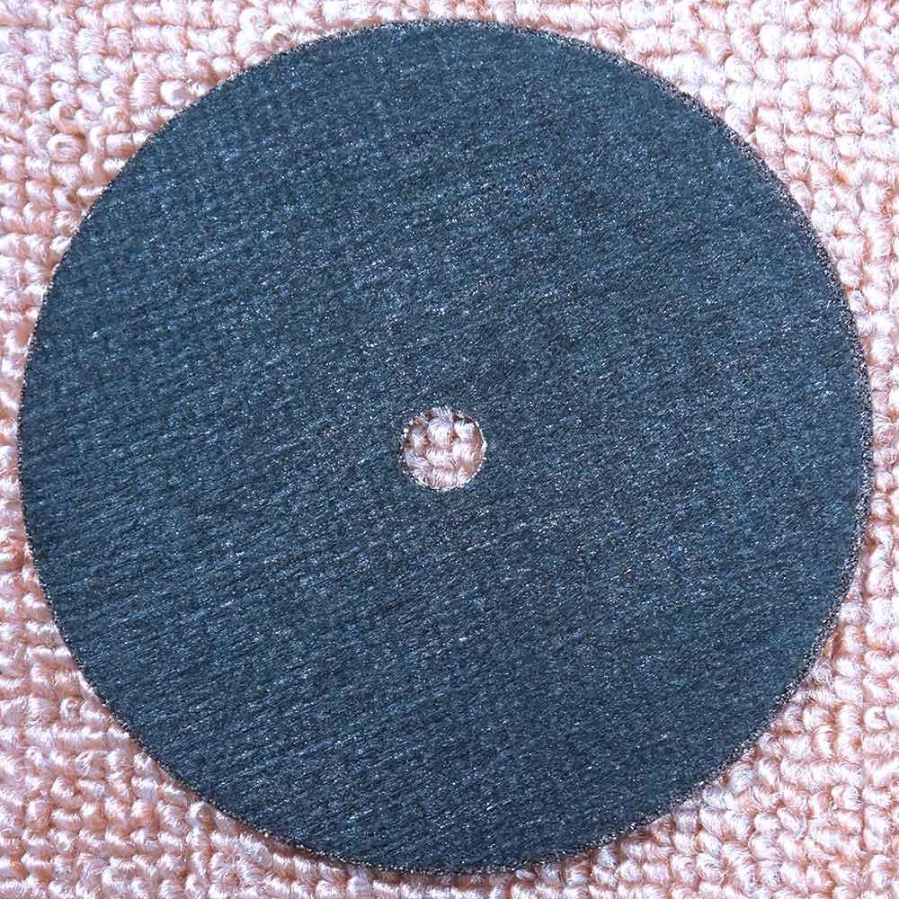 3 inch die grinder cutting wheel